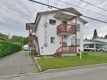 Duplex à vendre à Lachute, Laurentides, 220 - 222, boulevard de l'Aéroparc, 11381688 - Centris.ca