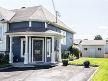 House for sale in Saint-Agapit, Chaudière-Appalaches, 1169, Avenue  Moffet, 22173232 - Centris.ca
