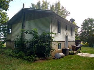 Maison à vendre à Saint-Cuthbert, Lanaudière, 3911, Rang  Saint-André Nord-Est, 17762151 - Centris.ca