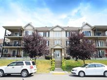 Condo for sale in Mascouche, Lanaudière, 450, Place du Louvre, apt. 202, 19433873 - Centris.ca
