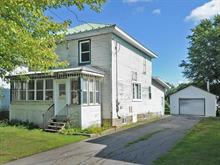 Maison à vendre à Huntingdon, Montérégie, 21, Rue  F.-Cleyn, 25452745 - Centris.ca