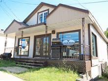 Immeuble à revenus à vendre à Sherbrooke (Fleurimont), Estrie, 910 - 914, Rue  King Est, 10364357 - Centris.ca