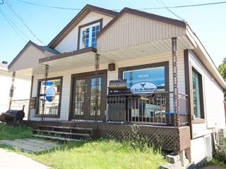 Income properties for sale in Sherbrooke (Fleurimont), Estrie, 910 - 914, Rue  King Est, 10364357 - Centris.ca
