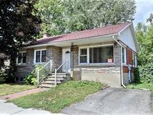 Maison à vendre à Ahuntsic-Cartierville (Montréal), Montréal (Île), 10755, Rue  Chambord, 19750211 - Centris.ca