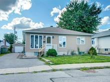 House for sale in Gatineau (Gatineau), Outaouais, 389, Rue  Gauthier, 22304140 - Centris.ca