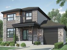 Maison à vendre à Gatineau (Gatineau), Outaouais, 183, Rue du Chalumeau, 26366524 - Centris.ca