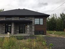 Maison à vendre à Saint-Apollinaire, Chaudière-Appalaches, 21, Rue du Geai-Bleu, 25278081 - Centris.ca