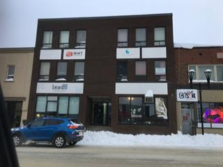 Commercial unit for rent in Rouyn-Noranda, Abitibi-Témiscamingue, 66, Rue  Gamble Ouest, 18445735 - Centris.ca