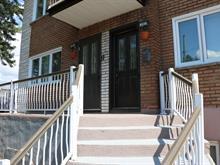 Condo / Apartment for rent in Lachine (Montréal), Montréal (Island), 392, 32e Avenue, 26388339 - Centris.ca