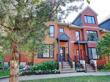 House for sale in Mont-Royal, Montréal (Island), 161, Avenue  Dresden, 16913942 - Centris.ca