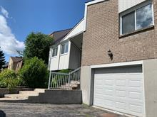 House for rent in Pointe-Claire, Montréal (Island), 88, Avenue  Greystone, 11612620 - Centris.ca
