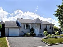 House for sale in Saint-Constant, Montérégie, 44, Rue  Vézina, 24826324 - Centris.ca