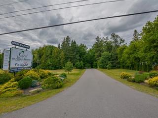 Bâtisse commerciale à vendre à Mirabel, Laurentides, 1995, Route  Sir-Wilfrid-Laurier, 20246780 - Centris.ca