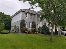 Maison à louer à Kirkland, Montréal (Île), 8, Rue de la Jonquille, 9208572 - Centris.ca