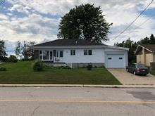 House for sale in Baie-Comeau, Côte-Nord, 26, Avenue  Charles-Guay, 24711291 - Centris.ca