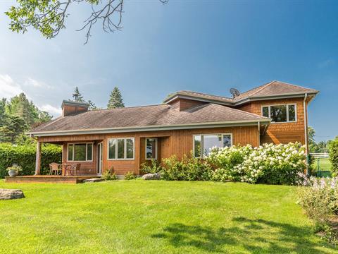 Maison à louer à Potton, Estrie, 20, Chemin  Ufton Court, 16429223 - Centris.ca