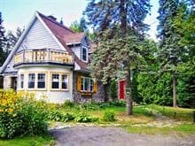 Cottage for sale in Sainte-Adèle, Laurentides, 1980, boulevard de Sainte-Adèle, 23842693 - Centris.ca