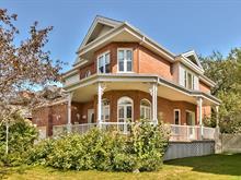 House for sale in Le Vieux-Longueuil (Longueuil), Montérégie, 3588, Rue  Archambault, 12683914 - Centris.ca
