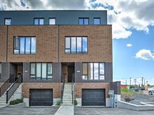 Condominium house for rent in Montréal (Lachine), Montréal (Island), 408, Avenue  Jenkins, 16514752 - Centris.ca