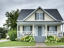 Maison à vendre à Batiscan, Mauricie, 781, Rue  Principale, 27554318 - Centris.ca