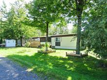 Maison mobile à vendre à Granby, Montérégie, 427, Rue  Desmarais, 10674002 - Centris.ca