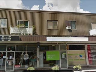 Commercial unit for rent in Farnham, Montérégie, 464, Rue de l'Hôtel-de-Ville, 20597682 - Centris.ca