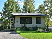 Cottage for sale in Mandeville, Lanaudière, 616, Chemin du Lac-Hénault Sud, 23566885 - Centris.ca