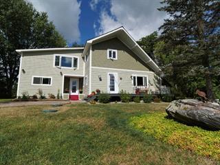 Maison à vendre à L'Île-du-Grand-Calumet, Outaouais, 58, Chemin des Outaouais, 18262357 - Centris.ca
