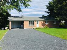 Maison à vendre à Notre-Dame-des-Pins, Chaudière-Appalaches, 217, 34e Rue, 13860590 - Centris.ca