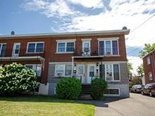 Duplex à vendre à Châteauguay, Montérégie, 87 - 87A, Avenue  Normand, 27619730 - Centris.ca