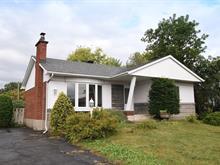 Maison à vendre à Greenfield Park (Longueuil), Montérégie, 323, Rue  Chambly, 15234309 - Centris.ca