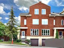 Maison à vendre in Côte-des-Neiges/Notre-Dame-de-Grâce (Montréal), Montréal (Île), 7332, Chemin  Canora, 28500833 - Centris.ca