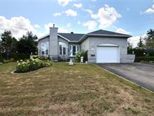 House for sale in Saint-Jérôme, Laurentides, 907 - 907A, Rue de la Concorde, 24917885 - Centris.ca