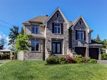 House for sale in Mirabel, Laurentides, 16630 - 16632, Rue du Jade, 11613293 - Centris.ca
