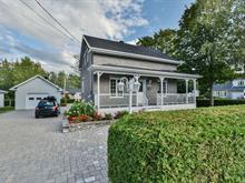 Maison à vendre à Saint-Boniface, Mauricie, 235, Rue  Guimont, 12526904 - Centris.ca