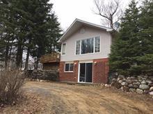 Maison à vendre à Val-des-Bois, Outaouais, 167, Chemin  Gagnon, 22864954 - Centris.ca
