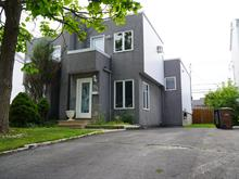 House for sale in Sainte-Rose (Laval), Laval, 291, Rue  P.-É.-Borduas, 27647229 - Centris.ca