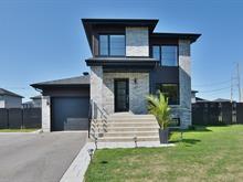 House for sale in Les Cèdres, Montérégie, 42, Rue du Ruisseau, 28287094 - Centris.ca