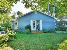 Maison à vendre à L'Île-Perrot, Montérégie, 283, 23e Avenue, 24441830 - Centris.ca