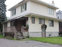 Maison à vendre à Sainte-Foy/Sillery/Cap-Rouge (Québec), Capitale-Nationale, 2063, boulevard  Laurier, 9763951 - Centris.ca