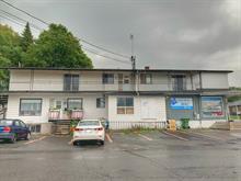 Immeuble à revenus à vendre à Victoriaville, Centre-du-Québec, 680, boulevard des Bois-Francs Sud, 17402689 - Centris.ca