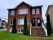 Condo à vendre à Farnham, Montérégie, 286, Rue  William, 11459772 - Centris.ca