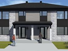House for sale in Saint-Apollinaire, Chaudière-Appalaches, 17, Rue du Geai-Bleu, 13437597 - Centris.ca