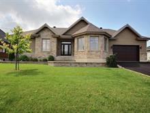 Maison à vendre à Saint-Apollinaire, Chaudière-Appalaches, 62, Rue  Terry-Fox, 16063256 - Centris.ca