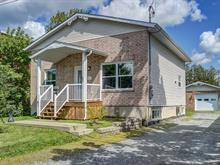 House for sale in Fleurimont (Sherbrooke), Estrie, 404, 14e Avenue Sud, 19840893 - Centris.ca