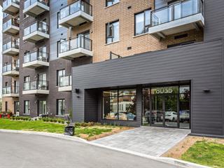 Condo / Appartement à louer à Brossard, Montérégie, 8035, boulevard  Saint-Laurent, app. 301, 25885699 - Centris.ca