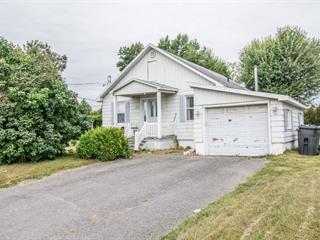 Maison à vendre à Sorel-Tracy, Montérégie, 2503, boulevard  Fiset, 24728605 - Centris.ca
