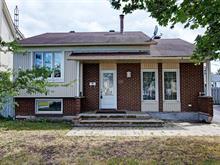 Maison à vendre à Fabreville (Laval), Laval, 115, Rue  Jeannette, 20603496 - Centris.ca