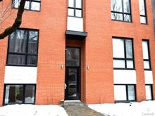 Condo / Apartment for rent in Ville-Marie (Montréal), Montréal (Island), 1940, Avenue des Érables, apt. 2, 27308065 - Centris.ca