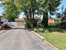 Maison à vendre à Saint-François (Laval), Laval, 8675, boulevard  Lévesque Est, 21018024 - Centris.ca